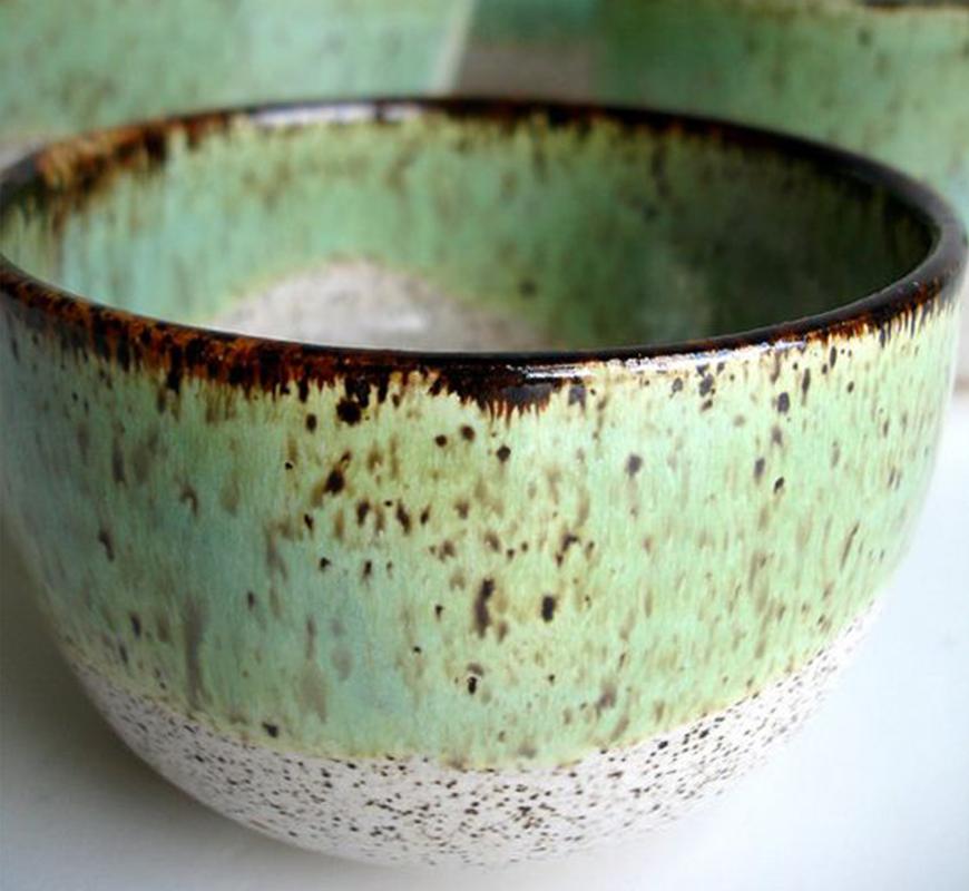 Ceramica hiller insumos para las artes del fuego for Oxidos para ceramica